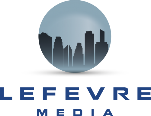 Lefevre Media